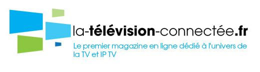 www.la-television-connectee.fr