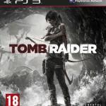 Tomb Raider remonte brillamment aux origines de Lara Croft
