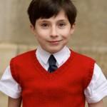 La suite du Petit Nicolas sortira en salles l'année prochaine.