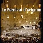 La chaine Théâtre sera présente au Festival d'Avignon.