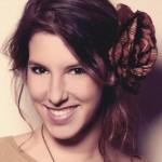 L'héroine de «Plus belle la vie», Léa François, dit tout à Stars-media.