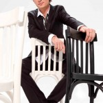 Le chanteur Olivier Villa répond aux questions de Stars-media dans une interview vérité.
