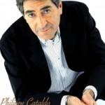 Le chanteur des «Divas du dancing», Philippe Cataldo, se confie à Laurent Amar pour stars-media.