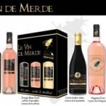 Le créateur du «Vin de merde», Jean-Marc Speziale, raconte à stars-media la génèse de sa cuvée au nom si atypique.