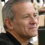 FRANCIS HUSTER, INVITÉ DE «LA CHAINE THEATRES».