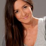 La comédienne Emmanuelle Boidron se confie à Laurent Amar et lui parle de sa prochaine pièce de théâtre.