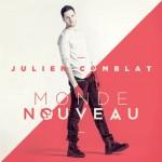 Stars-media vous présente le chanteur «Julien Comblat».