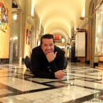 L'ex-animateur vedette de M6 Yves Noël s'est confié à Laurent Amar dans une interview exclusive