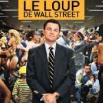Le Loup de Wall Street, décrypté et chroniqué par Stars-media