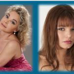 Nouvelles dates pour «MA MERE ME REND DIIINGUE», la prochaine pièce avec Grâce de Capitani.
