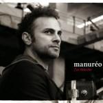 Stars-media vous présente le chanteur Manuréo et son 1er album : J'ai marché.
