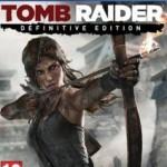 Lara Croft nous revient encore plus sexy sur PS4 et Xbox One.