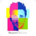 Stars-media.fr était au premier concert de Benjamin Bocconi.