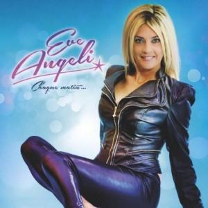 Le nouvel album d'Eve
