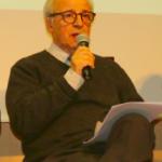 Interview exclusive de Noël Garino, directeur artistique du Festival du Cinéma Chinois en France.