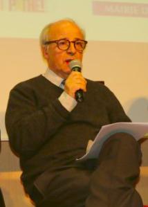 Noël Garino