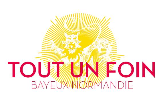 """""""Tout un Foin"""", Festival de musique au grand cœur."""