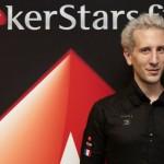 Le célèbre joueur de Poker «ElkY» de la Team Pokerstars répond à nos questions.