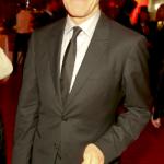 Soirée prestigieuse au Bâoli Beach à Cannes pour le film «Foxcatcher».