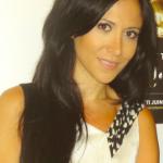 Monte-Carlo 2014 : Fabienne Carat, pour «Plus belle la vie», répond à nos questions.
