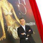 Monte-Carlo 2014 : le Vice-Président Délégué du festival, Laurent Puons, fait le bilan de cette nouvelle édition.