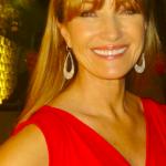 Le Festival de Monte-Carlo reçoit les stars du monde entier lors d'une soirée de gala mémorable.