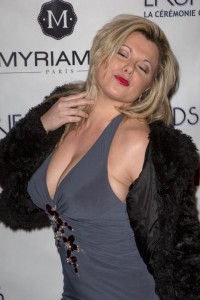 Cindy Lopes