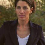 Interview de Anne-Isabelle Tollet, femme engagée pour la défense de Asia Bibi.
