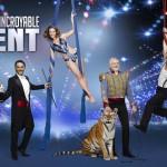 Top départ donné par M6 pour la 9ème édition de La France a un incroyable talent.