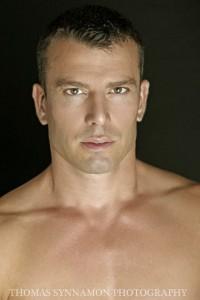 Stéphane Haffner