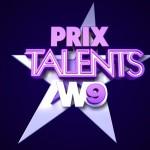 Les Prix Talents W9 le 27 Janvier à La Cigale, une cérémonie plus prometteuse que jamais.