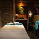 Présentation du spa MamaBali à Paris