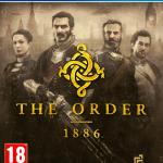The Order 1886: ou la fin de la dernière frontière entre jeu vidéo et cinéma