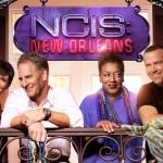 M6 célèbre l'arrivée de «NCIS : New Orleans» dans une ambiance très «jazzy».