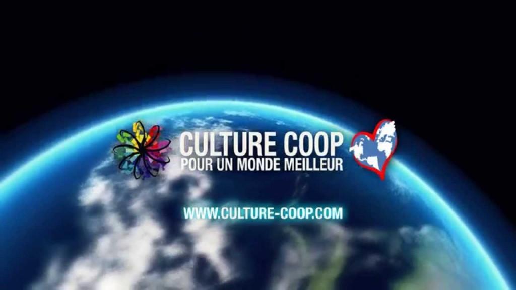 Culture Coop