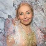 Interview de Mad Jarova, artiste-peintre atypique et visionnaire.