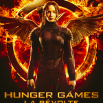 Le Huffington Post publie la tribune de Laurent Amar sur la saga Hunger Games.
