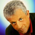 Georges Beller à Stars-media.fr : Je suis «un drogué» de la scène
