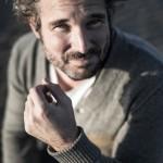 Cannes 2015 : interview du comédien Fabrice Deville sur la terrasse «Horyou»