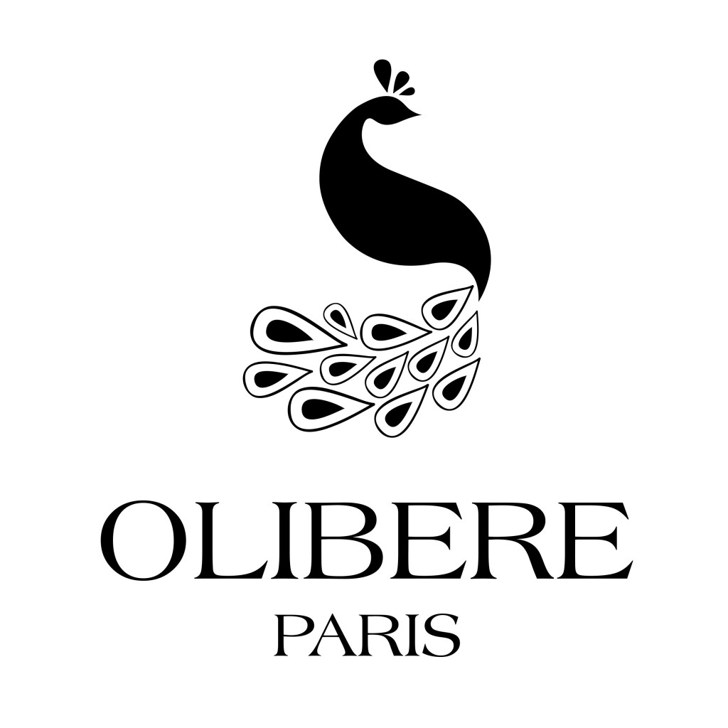 OLIBERE Paris.