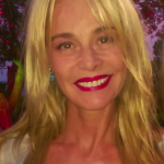Monte-Carlo 2015: Soirée des nominés aux Nymphes d'or au Monte-Carlo Bay Hôtel.