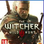 «The Witcher 3 : Wild Hunt», le Action/RPG plus mature que jamais.
