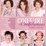 «Coiffure et Confidences» avec Léa François : des rires et des larmes au théâtre Michel.