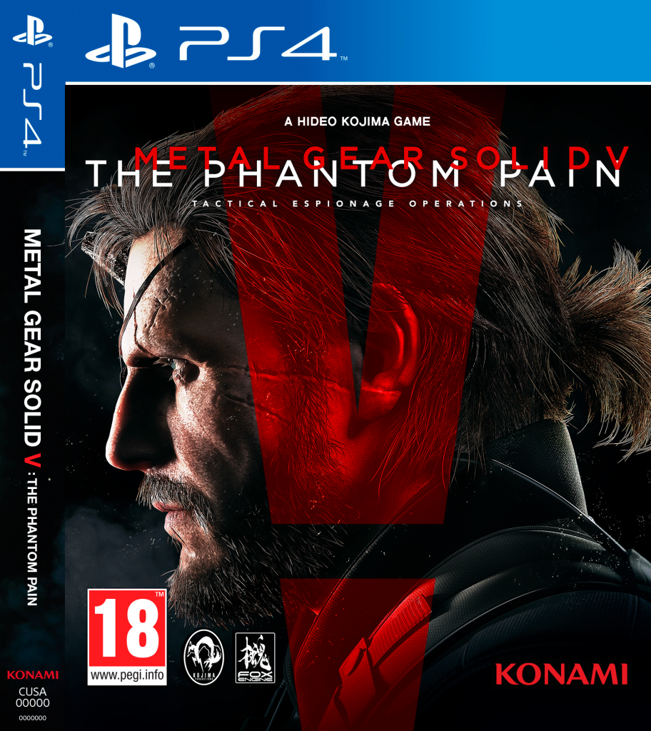 MGS_PP_PS4_Inlay_PEGI_0217