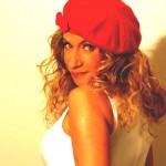 Stars-media vous présente Angela Amico et son spectacle musical, « Voyage en Italie ».