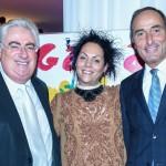 La musique classique et les stars au secours des victimes du cancer