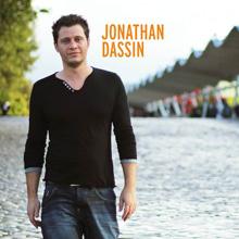 Album de Jonathan Dassin