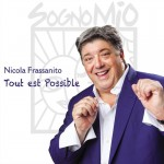Entretien avec Nicola Frassanito