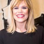 Stars-media vous présente Julie Compagnon, chanteuse dans la comédie musicale «Hopes»