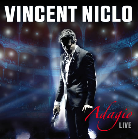 6810-vincent-niclo-pochette-single-adagio-live